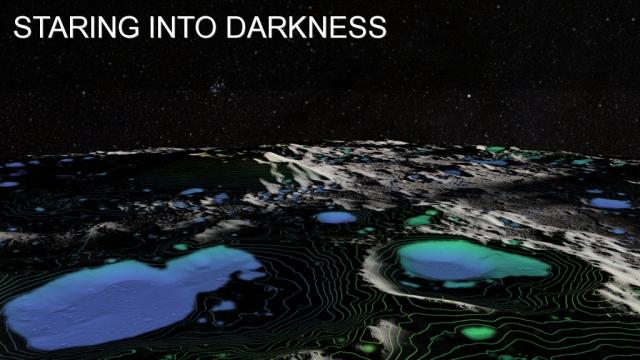 Image Credit: NASA/GSFC/SVS