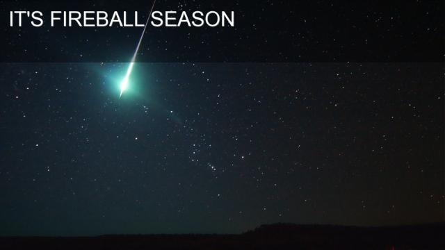 Image Credit:  Howard Edin, Oklahoma City Astronomy Club